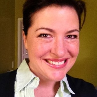 Amy Blount Lay linkedin profile