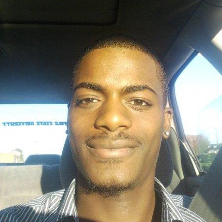 Rudolph Davis Jr linkedin profile