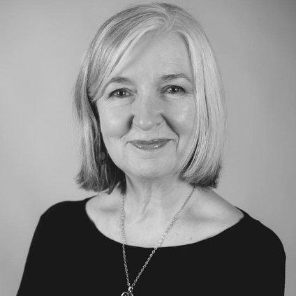 Barbara A. Davis linkedin profile