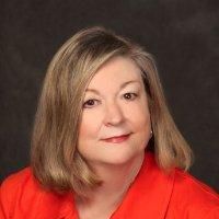 Phyllis Meadows