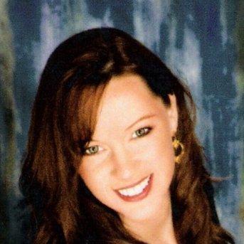 Virginia Barnes linkedin profile