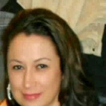 Patricia Deluna