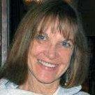 Sharon Gwen Carter linkedin profile