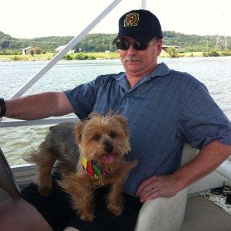 Ray W. Cunningham linkedin profile