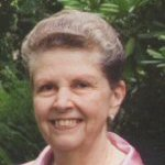 Arlene G. Taylor linkedin profile