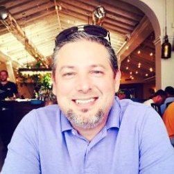Jeffrey S. Carter linkedin profile