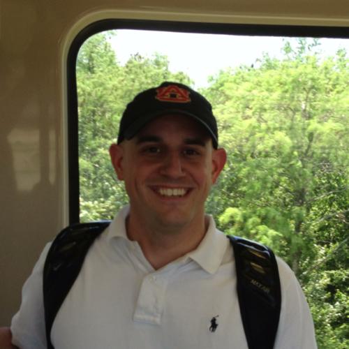 John Paul Sexton linkedin profile