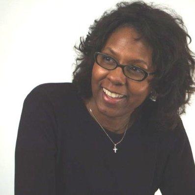 Beverly Tillman