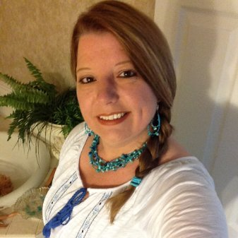 Rita Davis Young linkedin profile