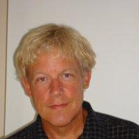 William H Burnham linkedin profile