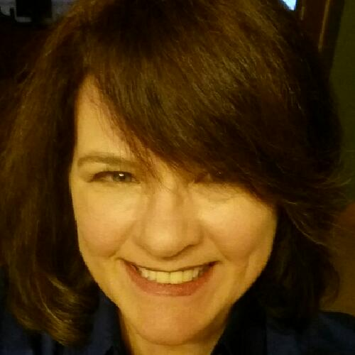 Juana Ann Morgan linkedin profile