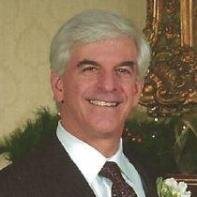 William Jordan linkedin profile
