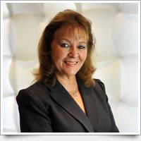 Maria de los Angeles Cruz linkedin profile