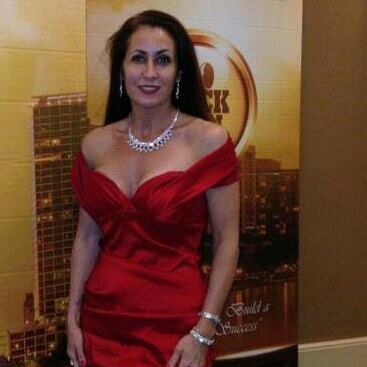 Angela M Farrugia, CIT linkedin profile