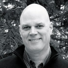 Jeffrey R. Carter linkedin profile