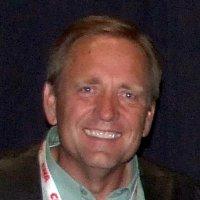 Mark O. Leavitt linkedin profile