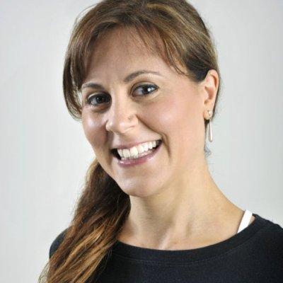 Victoria Garcia Drago linkedin profile
