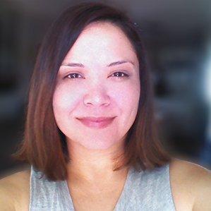 Patricia Ferrante