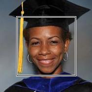 Dianna Brown BSc, MBA linkedin profile