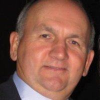 Peter Cichonski