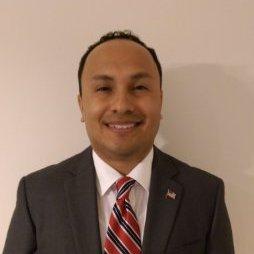 Ivan A Morris Jr. linkedin profile
