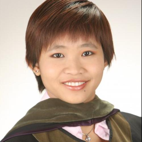 Dung Phan linkedin profile