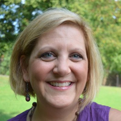 Kimberly Widmer