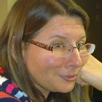 Amy Blankenship linkedin profile