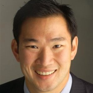 Peter Wong linkedin profile