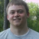 Brian Burrow linkedin profile