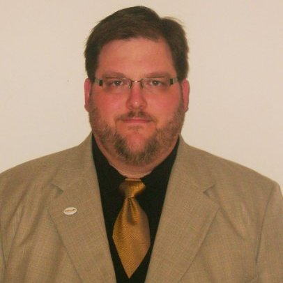 Thomas F. Mueller linkedin profile