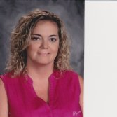 Heather Blaylock Roberts linkedin profile