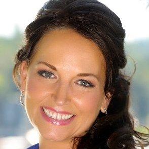 Angela Marks linkedin profile