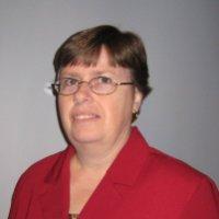 Norma Carter linkedin profile
