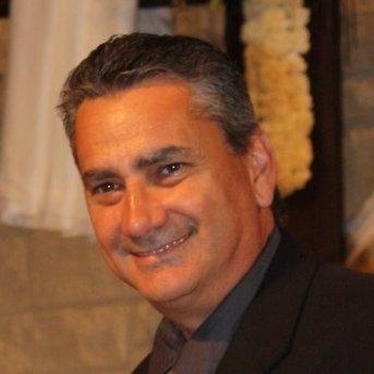 Jorge R Montes PE PMP MBA linkedin profile
