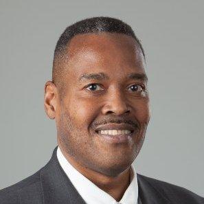 Marvin (E) Lee linkedin profile