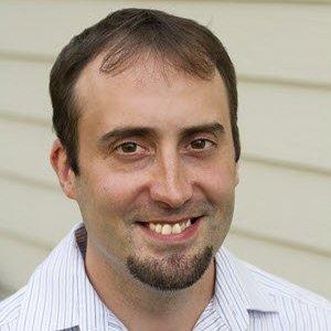Donald Mason linkedin profile