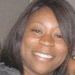 Sandra Thomas linkedin profile