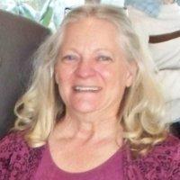Lois Hoke Smith linkedin profile