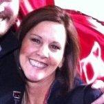 Kelly Montes