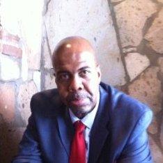 J. Howard Taylor linkedin profile