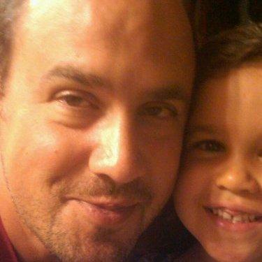 Paul Henry Rice linkedin profile