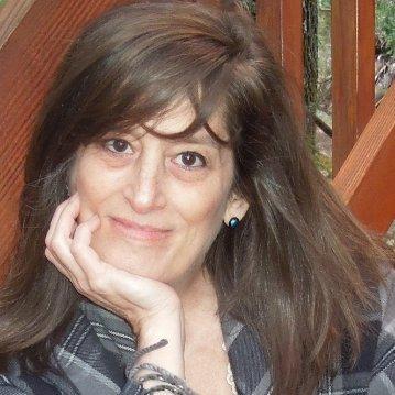 Margaret Park Bridges linkedin profile