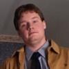 Thomas C Petty linkedin profile