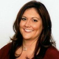 Mary Beth Russell linkedin profile