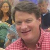 David Spence linkedin profile