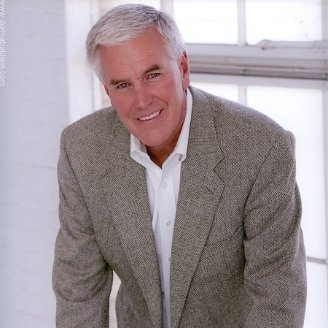 Wilson. R Bailey linkedin profile