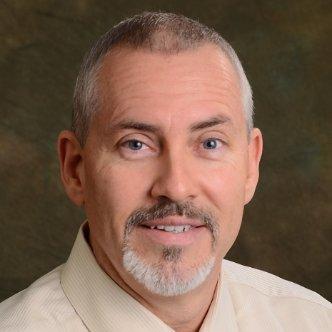 Daniel E. Collins linkedin profile