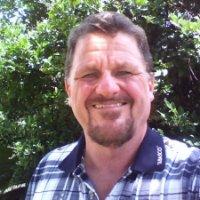 Donald Anderson Jr linkedin profile