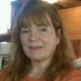 Sandra Lacy Thomas linkedin profile